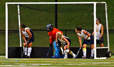 ETown at Wilkes FH-025 copy