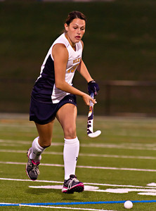 ETown at Wilkes FH-034 copy