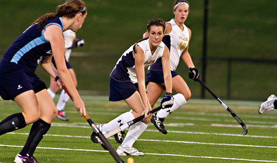 ETown at Wilkes FH-023 copy