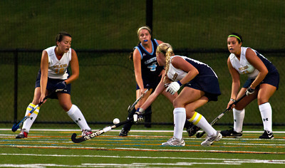 ETown at Wilkes FH-026 copy