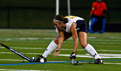 ETown at Wilkes FH-028 copy