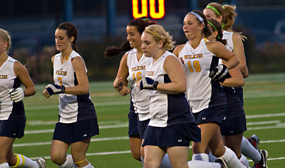 ETown at Wilkes FH-014 copy