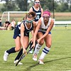 2018-09-01 - Field Hockey - 21st Gateway Classic Tournament