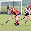 08/31/19 - Field Hockey - 22nd Gateway Classic Tournament