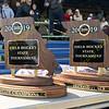 11/02/19 - Field Hockey - Midwest FH Championship - Villa Duchense vs MICDS
