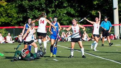 2014-09-15 NCFH vs Warde Ludlow-45