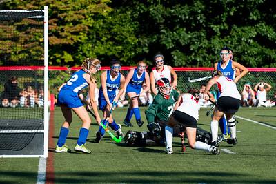 2014-09-15 NCFH vs Warde Ludlow-39