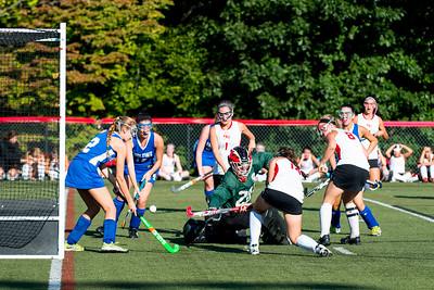 2014-09-15 NCFH vs Warde Ludlow-40