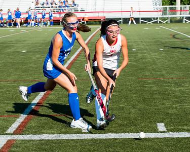 2014-09-15 NCFH vs Warde Ludlow-22
