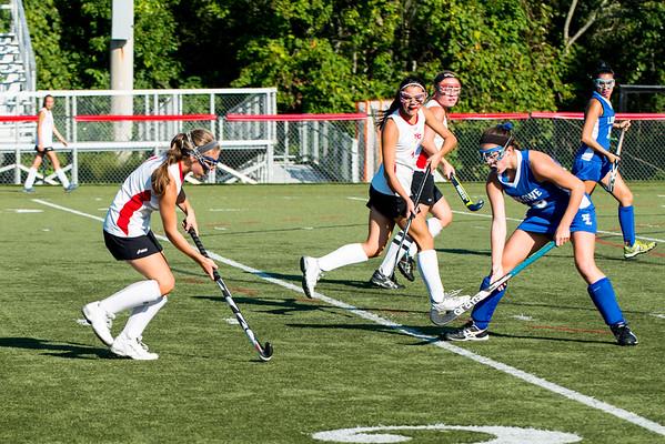 2014-09-15 NCFH vs Warde Ludlow-16