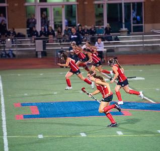 2014-10-28 NC vs Wilton FCIAC Semi-13