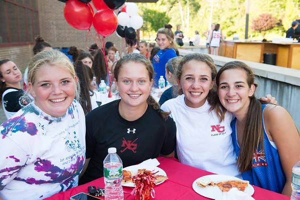 2014-09-23 NCFH Pizza Dinner-12
