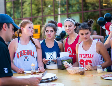 2014-09-23 NCFH Pizza Dinner-25
