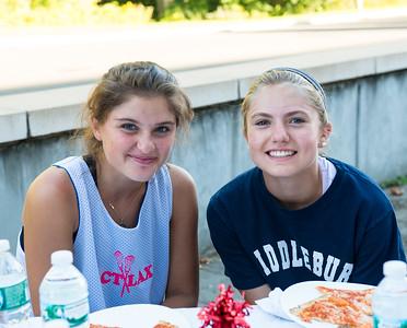 2014-09-23 NCFH Pizza Dinner-11