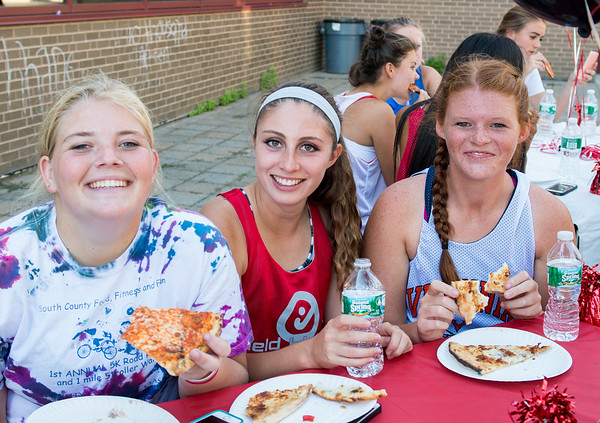 2014-09-23 NCFH Pizza Dinner-10
