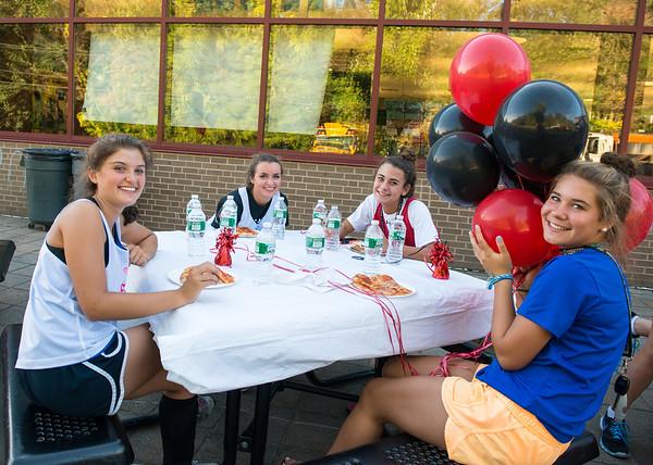 2014-09-23 NCFH Pizza Dinner-2
