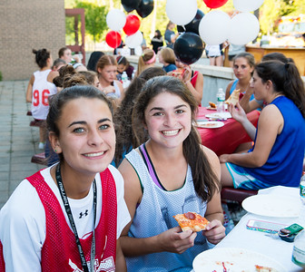 2014-09-23 NCFH Pizza Dinner-13