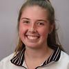 Isabelle Danahy, Chelmsford, Field Hockey<br /> Fall 2016 Sun All Stars. (SUN/Julia Malakie)