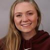 Colleen Ellis, Westford Academy, Field Hockey<br /> Fall 2016 Sun All Stars. (SUN/Julia Malakie)