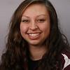 Juliette Noone, Westford Academy, Field Hockey<br /> Fall 2016 Sun All Stars. (SUN/Julia Malakie)