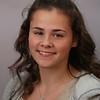 Lindsay Golden, Lowell, Field Hockey<br /> Fall 2016 Sun All Stars. (SUN/Julia Malakie)
