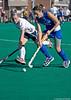 Field Hockey vs Drexel