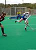 Field Hockey vs Maryland