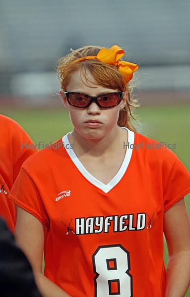 Hayfield-0291