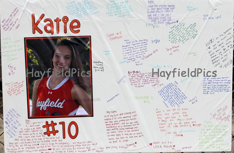 Hayfield-6706