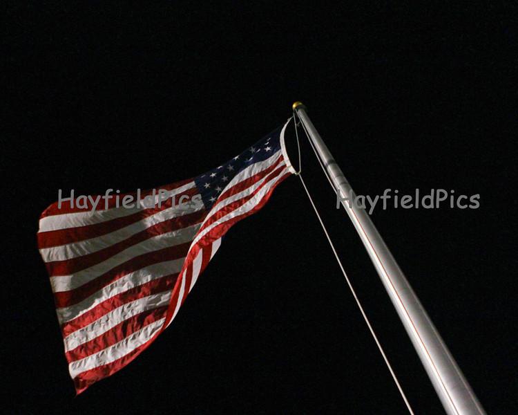 Hayfield-5764