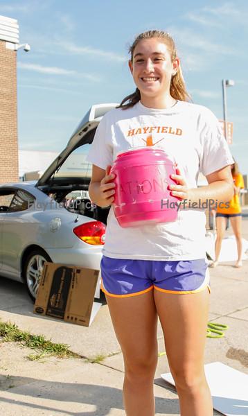 Hayfield-4195