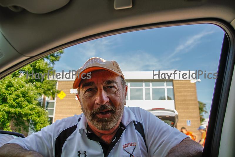 Hayfield-4190