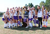 2017 Field Hockey Seniors 049