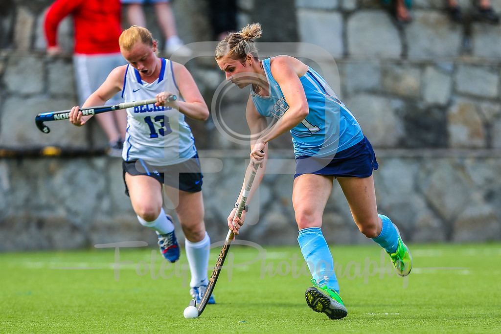 LaSell College Lasers Cailin Flannery (1)