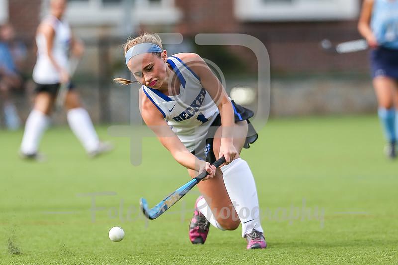 Becker College Hawks Abigail Leahy (1)