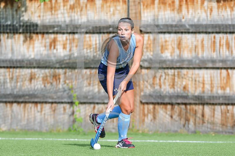 LaSell College Lasers Riley Musial (3)