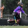 Baldwinsville vs East Syracuse Minoa - Field Hockey - Sept 19, 2018