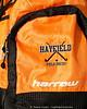 Hayfield-2913