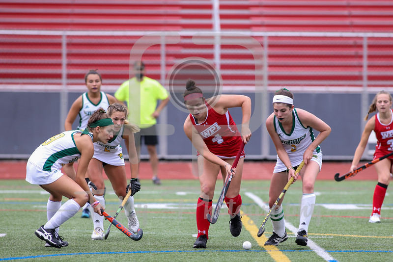 Sep. 14, 2021; Worcester, Massachusetts, USA;  during a non conference matchup between Fitchburg State and WPI. The Engineers won the game 2-0 over the Falcons at Alumni Field. Photo by Foley-Photography.