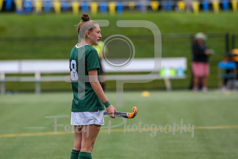 Sep. 05, 2021; Northampton, Massachusetts, USA;  during a non conference matchup between Nichols College and Westfield State. The Bisson won the game 3-1 over the Owls at Smith Turf Field. Photo by Foley-Photography.