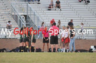 9/17/15 West Forsyth vs Northwest Guilford-Varsity Field Hockey