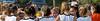 bchs var fld hcky v brnt h 2010-09-24-36