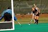 near post OT winning shot! Lauren Crandall, USA Olympian