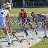 Field Hockey 2015-871