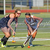 Field Hockey 2015-485 copy