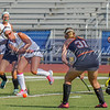 Field Hockey 2015-477 copy
