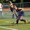Field Hockey 2015-498 copy