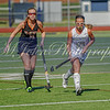 Field Hockey 2015-488 copy