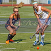 Field Hockey 2015-06 copy