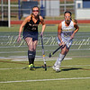 Field Hockey 2015-487 copy